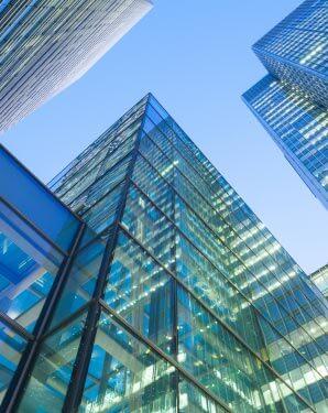 bureau ou domiciliation virtuel pour votre société à Dubai